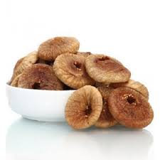 Anjeer (Figs) : 100 gms