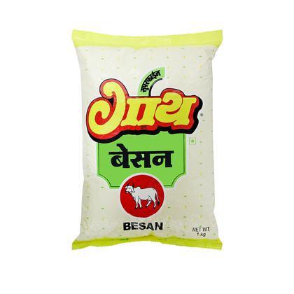 Gaay Chhap Besan 1 kg