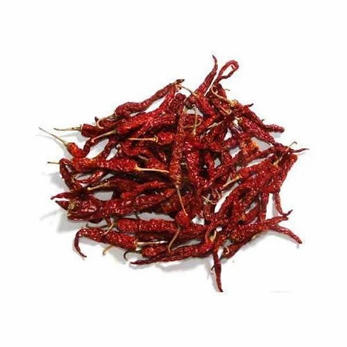 Bedgi Chilli : 100 gms