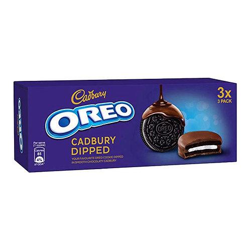 Cadbury Oreo Cadbury Dipped : 150 gms