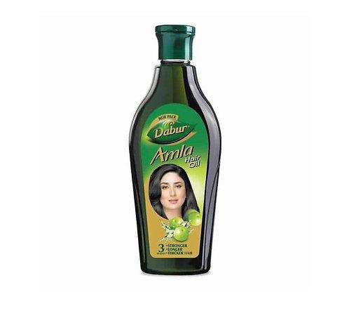 Dabur Amla Hair Oil : 450 ml