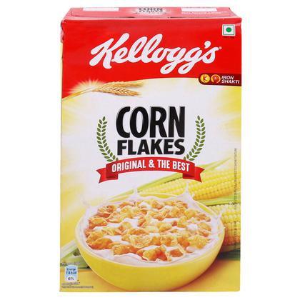 Kellogg's Corn Flakes 475 g
