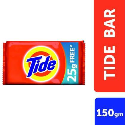 Tide Detergent Bar 170 g