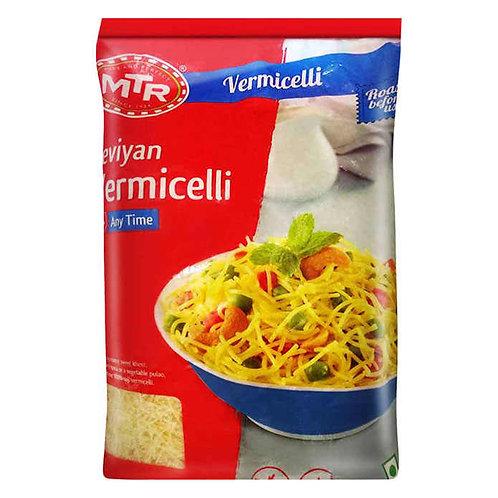 MTR Vermicelli : 850 gms