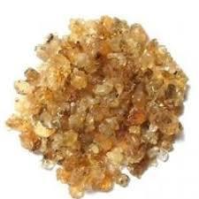 Dinkh (Edible Gum) : 100 gms