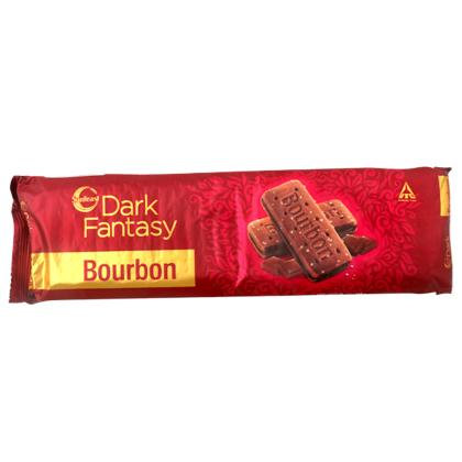 Sunfeast Dark Fantasy Bourbon Biscuits 150 g