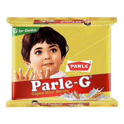 Parle-G Original Gluco Biscuits : 800 gms