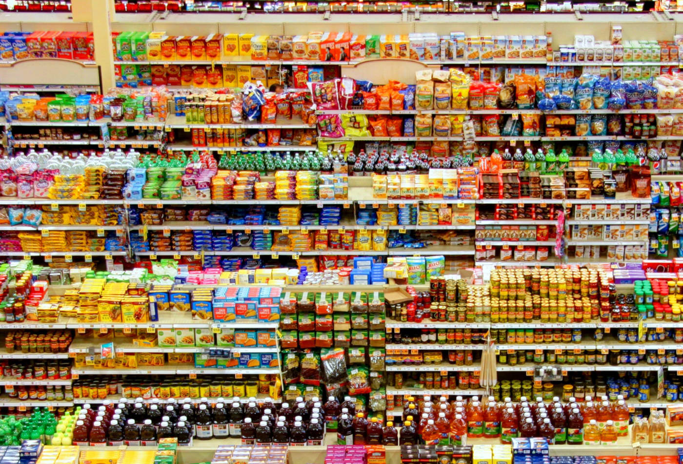 105964943-1560377013grocery-store-header