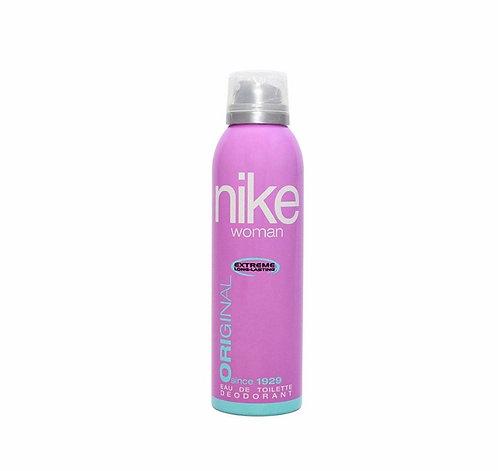 Nike Extreme Long-Lasting Original deodorant : 200ml