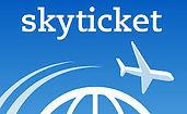 skyticket.jpeg