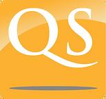 QS-logo.png