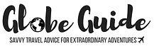 Globe-Guide-Site-Logo.jpg