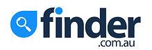 finder-logo-360-120.jpg