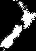 NZoutline.png