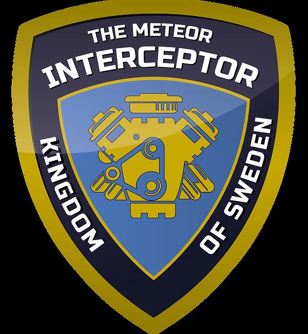 Meteor_alpha[1].png