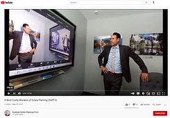 ET_YouTube_8MostCostlyPart2.jpg
