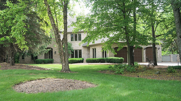 21 Canyon Court, Yorkville, IL 60560