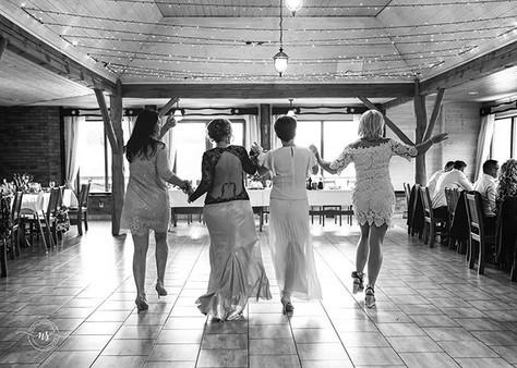 Weselnie!__#wedding #ślub2019 #wesele  #