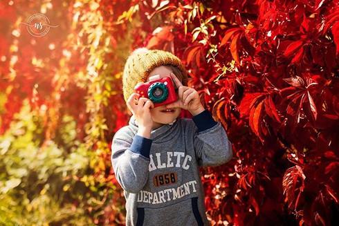 Kolory jesieni 🍂🍁🧡 #autumnphoto #sesj