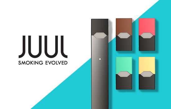 All that Glitters is Not Good: The Problem with Juul in School