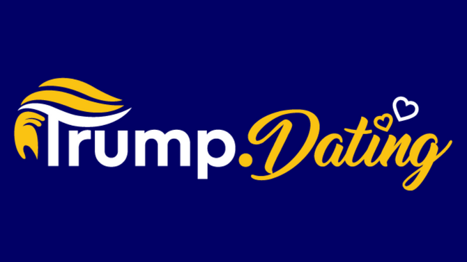 Make Dating Great Again Dating App Targets Trump Supporters