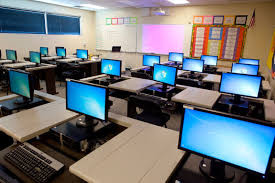 Monitoring Student Searches on School Computers