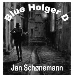 Blues på Dansk Plakat2