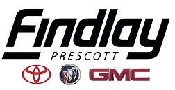 Findlay Logo.jpg
