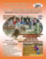 2020 CSRC Rodeo Flyer(Official) 2.jpg
