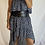 Thumbnail: Roxy Dress - Blue Check
