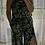 Thumbnail: Mabel Halter Jumpsuit - Tropical