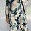 Thumbnail: Larnie Shift Dress - Tropical Beige