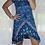 Thumbnail: Maggie - Blue Floral