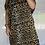 Thumbnail: Koah Tie -  Leopard Ko