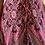 Thumbnail: Josie - retro pink ***