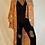 Thumbnail: Gracie Kimono Cover - Sherbet