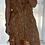 Thumbnail: Izzy Maxi Dress - yellow