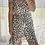 Thumbnail: Maggie - Cream Leopard