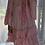 Thumbnail: Gorgeous Light Pink  Sequin Dress