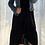 Thumbnail: Augie Long Sleeve - Black