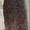 Thumbnail: Willow Halter Hi Lo - Red + Grey Floral