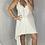 Thumbnail: Izzy Maxi Dress - White