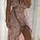 Thumbnail: Ella Wrap - Blush