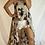 Thumbnail: Roxy Skirt - Tropical Beige
