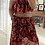 Thumbnail: Roxy Dress - Firestone  Floral