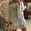 Thumbnail: Gorgeous White Sequin Dress