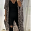 Thumbnail: Larnie Kimono Cover - Latte