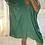 Thumbnail: Kaftan - Green Embellished