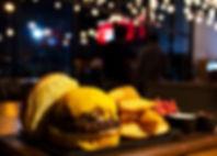 burger nueva_1 copia.jpg