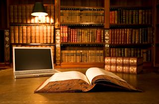 Injury Law Glossary